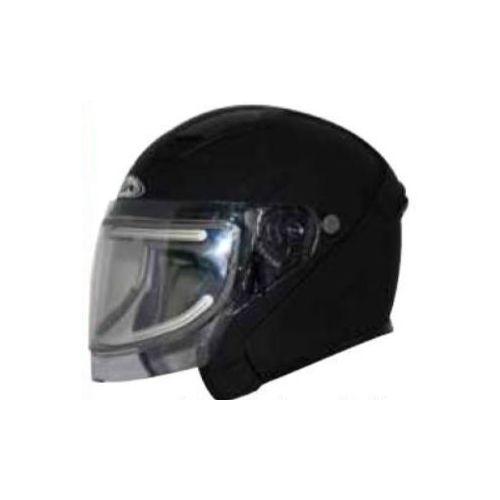 Zox Sierra Electric Dual Sport Helmet