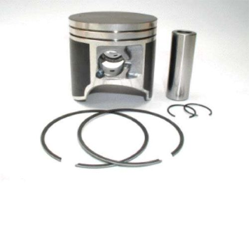 Sports Parts Inc. Piston Kit 71mm Bore - 09-679