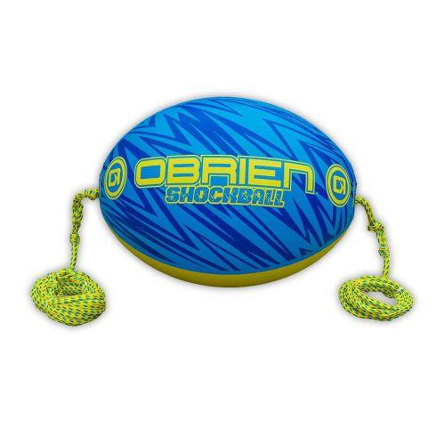 O'Brien Arsenal Powerball - 2211628