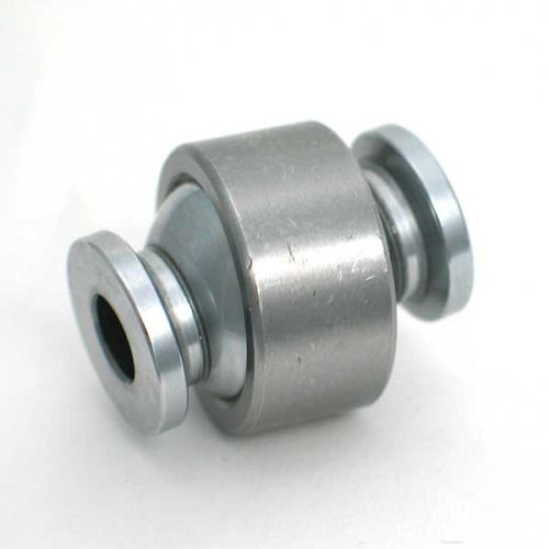 Sports Parts Inc. Ball Joint - SM-08207-2