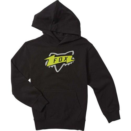 Fox Racing Youth Thunderstruck Hoodie