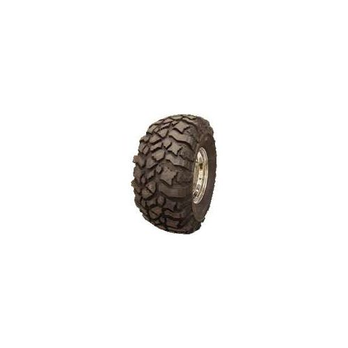 Pit Bull Tires Rocker Uber Tire 25.5X8X12  - PB1021