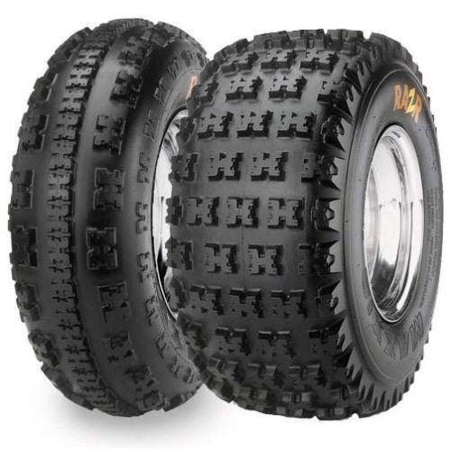 Maxxis M931 4Ply Tire 22X7X10 - TM16030000