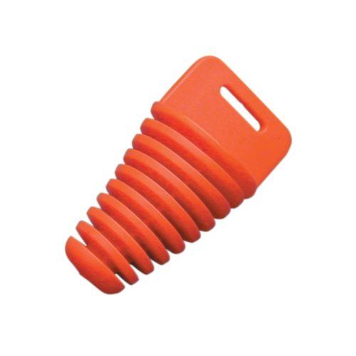 Maxx 4 Stroke Muffler Plug - Large