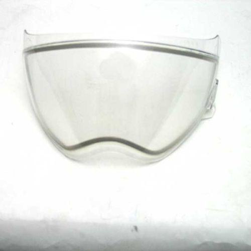 Gmax GM11 Double Lens Shield