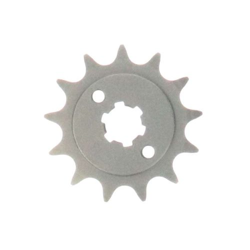 Wolftech Front Drive Sprocket 12T