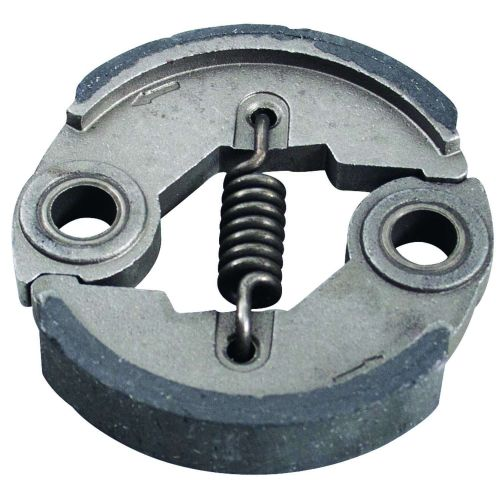 MOGO Parts Clutch, 2-Stroke, 2 Leaf HP - 11-0106-HP