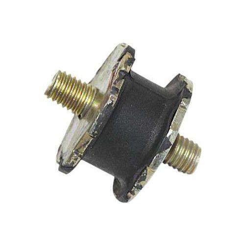 Sports Parts Inc. Engine Mount - 09-219