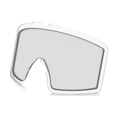 Oakley Single Lens for Line Miner XL Snow Goggle