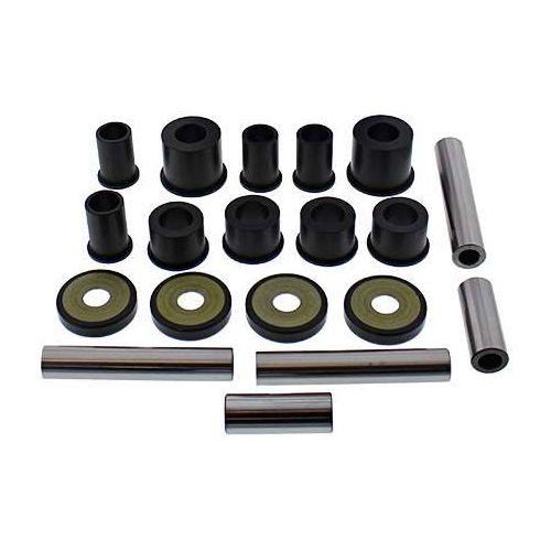 All Balls A-Arm Bushing Kit, Rear - 50-1185