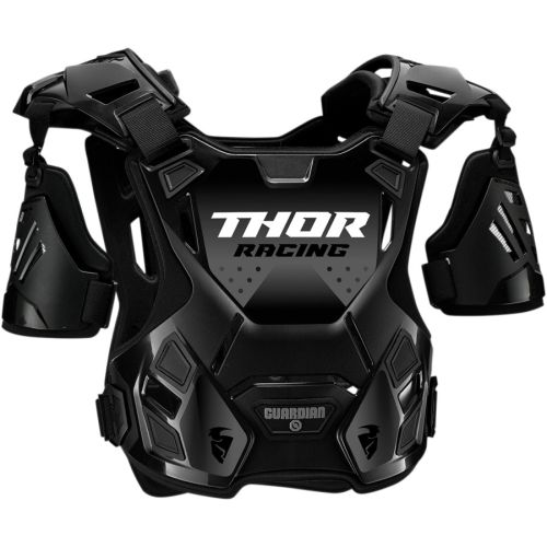 Thor Guardian Chest Protector