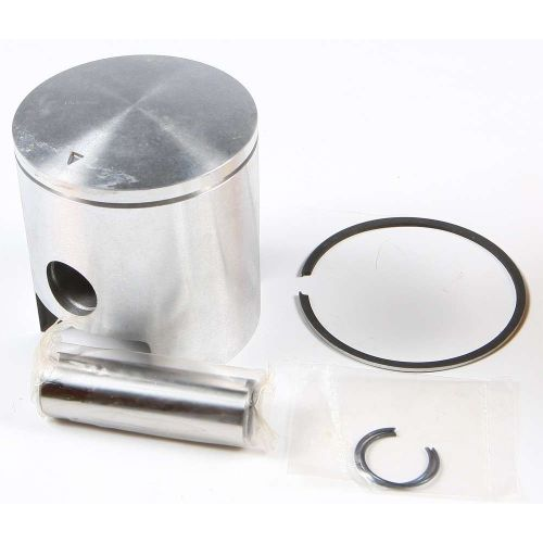 Sports Parts Inc. Piston Kit 67.72mm Bore - 09-704N