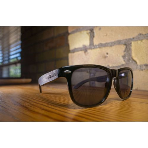 AIRO.LIFE Klint Westwood Sunglasses