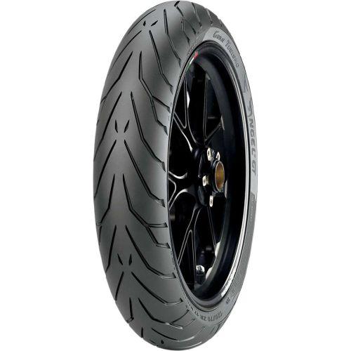 Pirelli Angel GT Front Tire 120/60ZR17 - 2316900