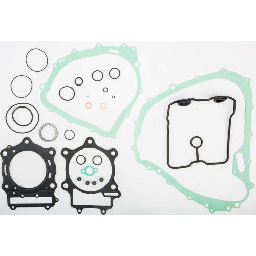 Athena Suzuki Complete Gasket Kit -P400510850056