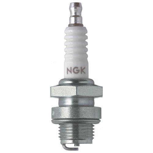 NGK Standard Spark Plug - AB8