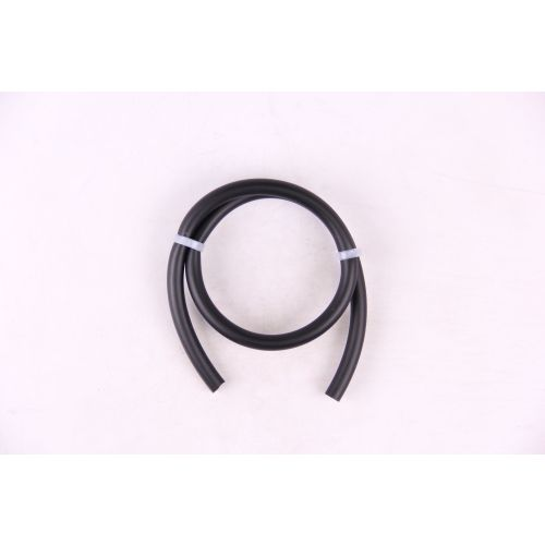 """Maxx Rubber Fuel Line - 1/4""""id, 2 ft."""