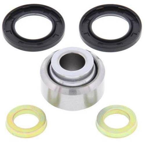 All Balls Rear Shock Bearing Kit for Honda - 29-5005
