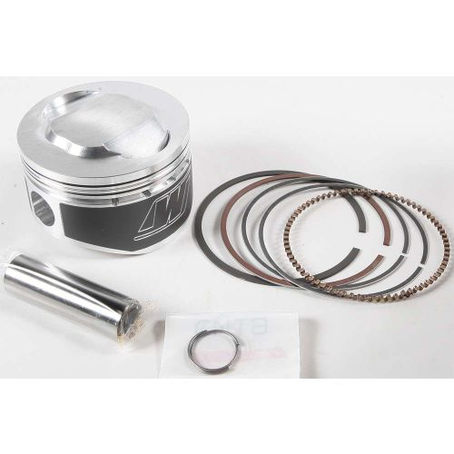 Wiseco Piston for Can-Am  - 40153M09100