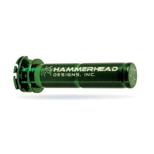 Hammerhead Throttle Tube - 05-0002-00-30