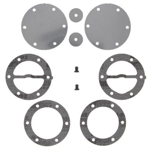 Winderosa Mikuni-Style Fuel Pump Repair Kit - 451453