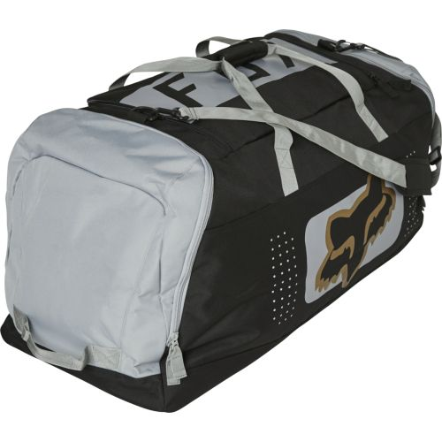 Fox Racing Mirer Podium 180 Duffle Bag