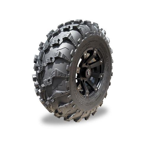 Pit Bull Growler BG 2.5/M23 Wheel Kit 26 x 9 x 12 - PB3051C