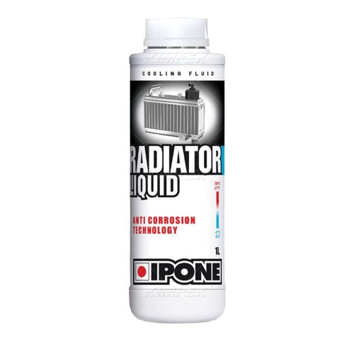 Ipone Radiator Liquid - 800219