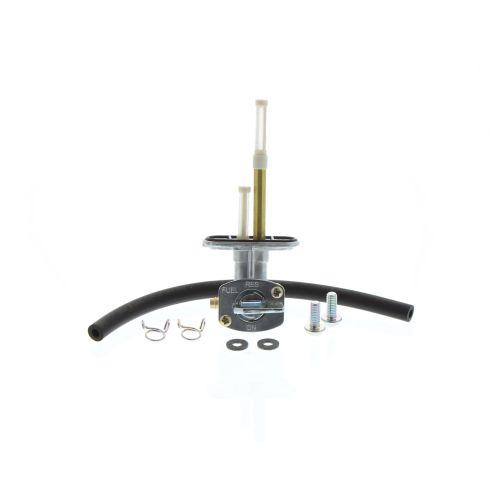 Fuel Star Valve Kit for Yamaha - FS101-0155