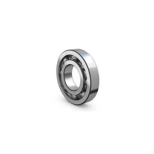 NTN Idler Wheel Bearing 30 x 55 x 13 mm - 6006LLU/5K
