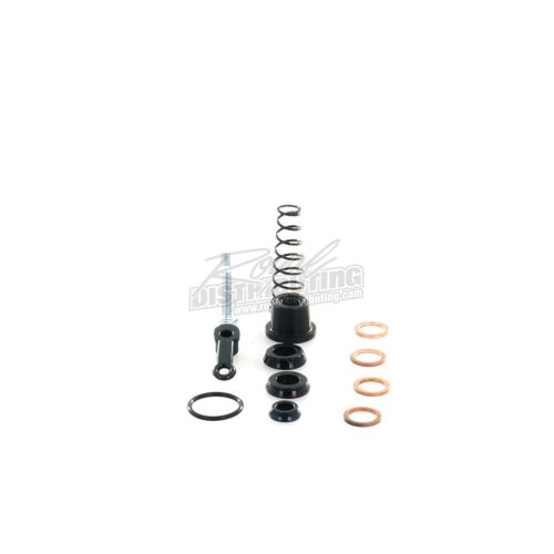 All Balls Master Cylinder Rebuild Kit Rear Can-Am - 18-1094
