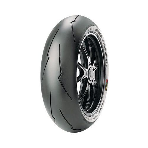Pirelli Diablo Supercorsa SP V2 Rear Tire 190/55-17 - 2304500