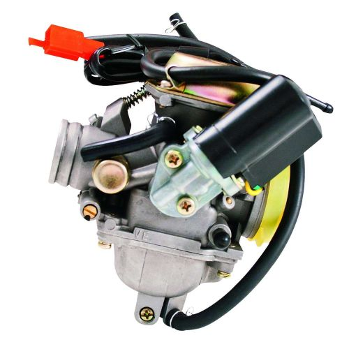MOGO Parts Carburetor GY6 125/150cc - 03-0026