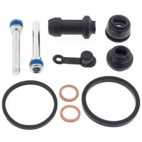 All Balls Caliper Rebuild Kit for Suzuki - 18-3026