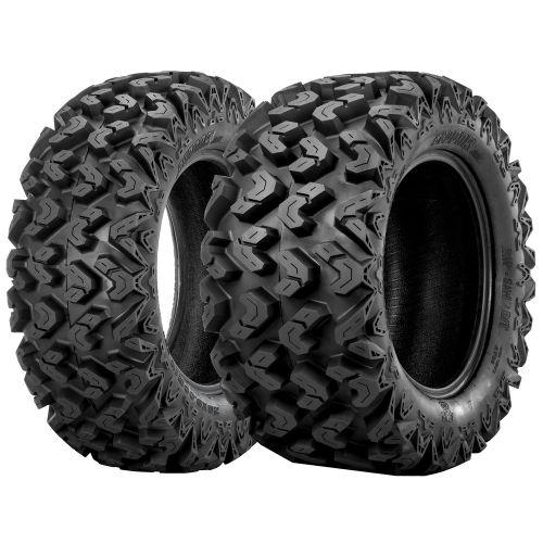 Sedona Rip Saw RT Tire 27x9x14