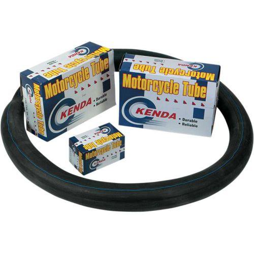 Kenda Tire Tube 325/350-18 TR4