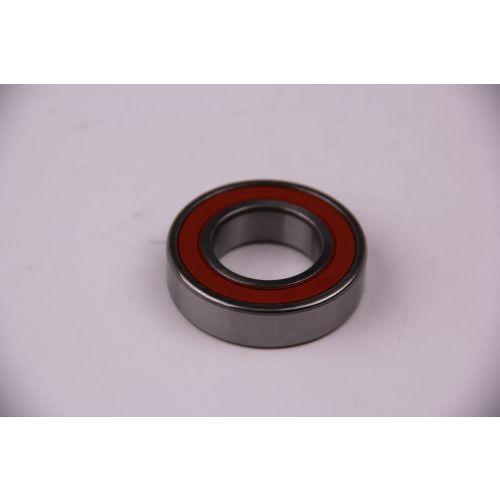 NTN Idler Wheel Bearing 25 x 47 x 12 mm - 6005LLU/L627