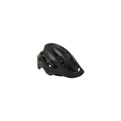 Fox Racing Speedframe Pro Bicycle Helmet