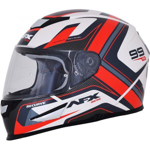 AFX FX-99 MC Helmet