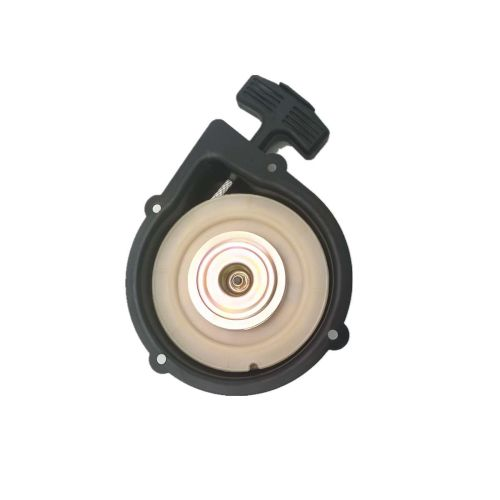 Wolftech Recoil Starter for CFMoto - 0180-092200