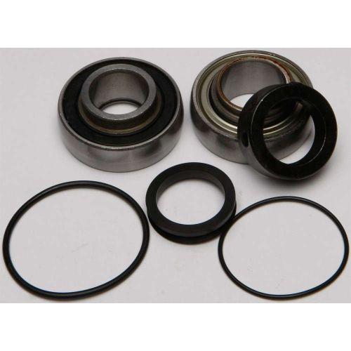 All Balls Drivetrain Bearing Kit - 14-1009