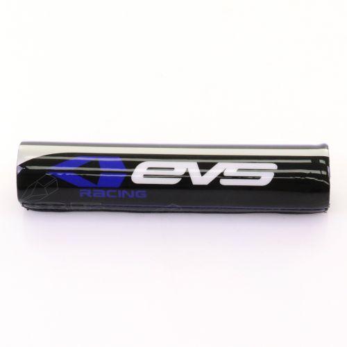 EVS Crossbar Pad
