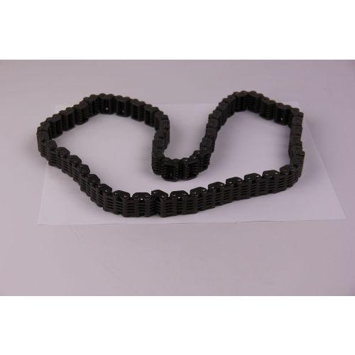 Venom Products Chain - 970422