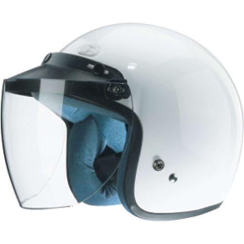 Zox Shield for 3 SNAP MC Helmet