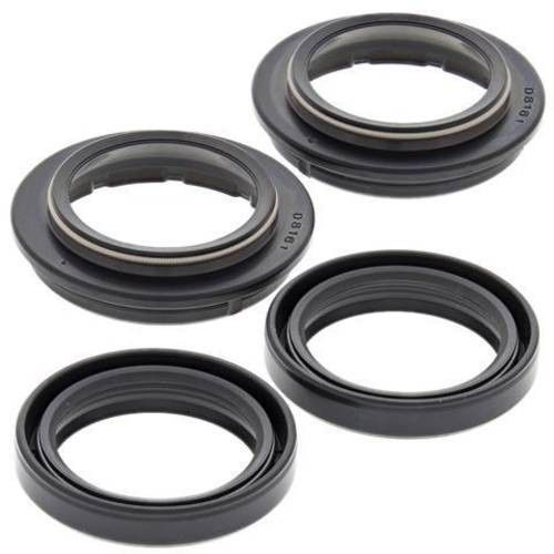 56-112 All Balls Fork and Dust Seal Kit
