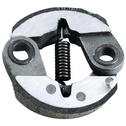 MOGO Parts Clutch, 2-Stroke, 2 Leaf - 11-0106