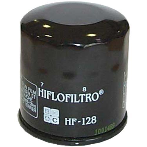 HiFloFiltro Oil Filter - HF128
