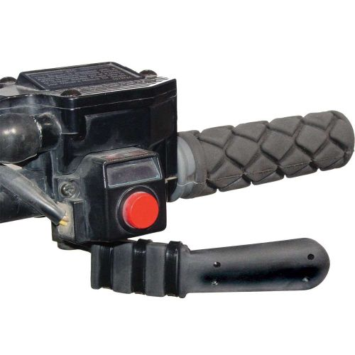 All Rite Products Thumbuddy Throttle Extender - TB1