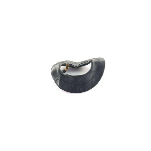 MOGO Parts Tire Tube, 200x50 - 14-0613