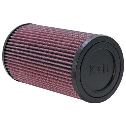 K&N Air Filter for Honda - HA-1301